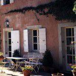 Toque da Provence