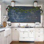 Como deixar sua casa moderna com cara de antiguinha (estilo provençal e cottage)