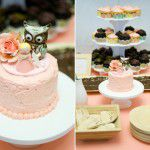 owl-themed-first-birthday-party-smash-cake-organic-cupcakes-150x150 Casamento Ana Cláudia e Guinther