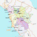 toscana-mapa-150x150 Ponta dos Ganchos Resort