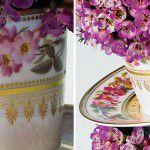 xicara-cha-flores-150x150 Feliz Blog Novo!!