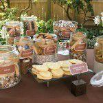 IMG_39971-150x150 {DIY} Cupcake de toalha