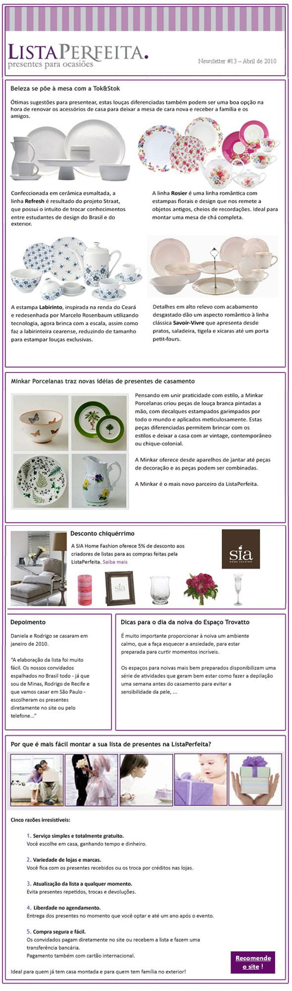 Casamenteirasarquivos Blog P Gina 311 De 340 Casamenteiras