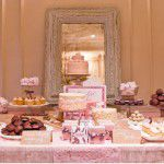 pink_dessert_table_01a-150x150 {Trip Tips} Janie and Jack