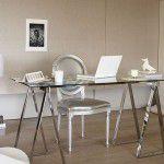 Home offices de estilo