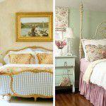 ss_100175752a-150x150 Como deixar sua casa moderna com cara de antiguinha (estilo provençal e cottage)