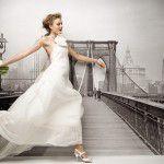 Casando em NY
