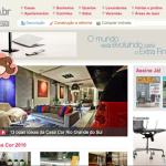 13 boas ideias da Casa Cor RS no Casa.com.br