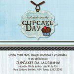 cupcake-day-150x150 Como fazer o seu Chá de Cozinha