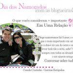 Dia dos Namorados 2010 {com as blogueiras}