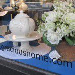 {NY Tips} Gracious Home
