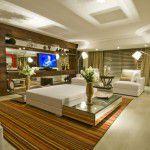 {Casa Cor RS} Lounge de Entrada