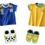 World Cup Fashion