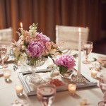 Pink-and-Champagne-Vintage-Tabletop-Wedding-Tablescape-Ideas-500x3321-150x150 Primeiro Natal depois do casamento!