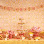 WBP1006101_AA_0171-150x150 5 sugestões para espaço infantil em festa de casamento