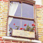 gardenanywhere_viadressdesigndecor-150x150 Chá de Panela dos sonhos - Letícia
