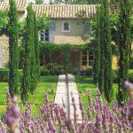 house-front-with-cypresses-aviatrouvais-150x150 Provence - Aix en Provence