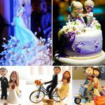 Best Cake Toppers