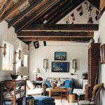 2-boating-life-living-room-dec0807_xlg-150x150 Cestos de vime ou palha