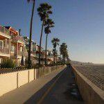 boardwalk1-e1282002396567-150x150 Cestos de vime ou palha