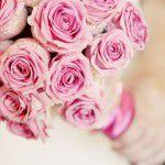 Casamento Rosa