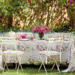 0810decorating_01-150x150 Enfeitando o jardim