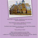 Promoção11-150x150 Look das madrinhas: padronizando modelos e cores