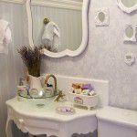 Imagem-014-150x150 Como deixar sua casa moderna com cara de antiguinha (estilo provençal e cottage)