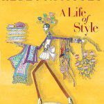 {Livro} A Life of Style