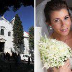 Casamento Inês e Pedro em Portugal