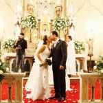 O Casamento da Ana e do Guto