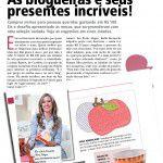 Karla-Keunecke-Revista-Minha-Casa-150x150 Decor que não cansa!!!