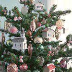 a98508_1200_tree_xl-150x150 DIY para a casa nova