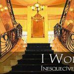 Ganhe Convites para o WorkShop Inesquecível Casamento