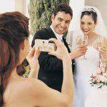 amateur-wedding-photographer1-150x150 Look das madrinhas: padronizando modelos e cores