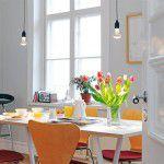 apartamento1-150x150 Inspiração alegrinha