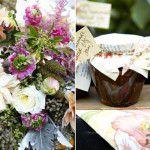 geleia-lembrancinha-150x150 Ramekins de coração Le Creuset {presente para os padrinhos}