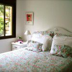 meu-quarto-provencal2-150x150 Cortinas para o meu novo lar