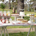 Festa do chiclete