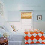 14-klotz-bedroom-0708-xlg-91594807-150x150 Chá de Barnela Lú e Enock