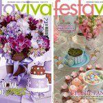 Festa-Viva-Capa-150x150 Pré-Wedding na Irlanda - Liliane e Rafael