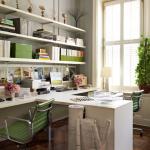design.office.delightbydesign-150x150 Inspiração alegrinha