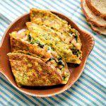 omelete-espanhola-150x150 Vamos arrumar o armário?