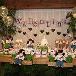 valentina-1-aninho02-150x150 Que música escolher para o casamento?