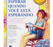 Literatura para grávidas