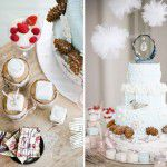 casamento-inverno-capa-150x150 Inspirações lindas para um casamento ecologicamente correto