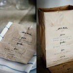sacolas-craft3-150x150 Ramekins de coração Le Creuset {presente para os padrinhos}