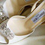 sapatos-deluxe02-150x150 Objetos de desejo da semana!