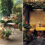 varandas-deliciosas1-150x150 Enfeitando o jardim