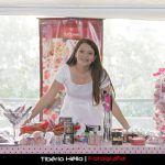 cha-de-panela-Kalynny08-150x150 Chá numa Pâtisserie